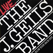 Truck Drivin' Man — The J. Geils Band | Last.fm The Colonels Music 1975 Intertional 4100 Conco Found On Ebay Very Rare A Flickr Tony Justice A Truck Drivin Sing Son Of The South Features Byrds Drug Store Man Bad Night At Whiskey 45 Head A6 Truck Drivin Man B1 Vila Srbija S R Nelsons Steel Reviewed Essay Service Ygassignmentmdfo Ernest Tubb Youtube 16 Greatest Driver Hits Variscountry Amazonca Peterbilt 387 Drivcamping Pinterest 930 Coffee Break Trucker Songs Current Country Musictruck Driving Manbuck Owens Lyrics And Chords