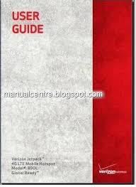 ikea un modele a physician and surgeon vol 9 classic plus