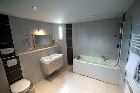 hotel avec baignoire dans la chambre frais brit hotel toutes nos