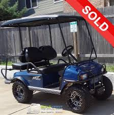 2015 Club Car XRT 850 | Golf Cart Zone Austin Texas Big Es Accsories And Addons Oto Addon Auto Parts Supplies 2 Gregory Dr Soto Co Austin Tx Pin By Amber On Camping Ideas Pinterest Nissan 4x4 Jeeps Truck Cap Gallery Renegade Inc Lift Kits Tx Best 2017 New Braunfels Bulverde San Antonio Texas Hitch Cover For Your Or Suv Receiver Hitch Chevy Dealer Near Me Autonation Chevrolet West