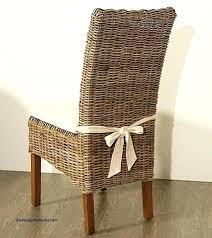 chaises en osier chaise en osier chaise de bar osier chaises en osier chaise vintage