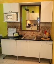 kww kitchen cabinets san jose hours reviews yelp ca california