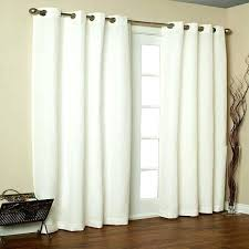 Light Grey Curtains Canada by Curtains Light Blocking Twill Light Blocking Curtain Panel Light
