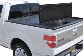BakFlip VP Tonneau Cover - Free Shipping & Price Match Guarantee Bakflip G2 Tri Fold Tonneau Cover 0218 Dodge Ram 1500 6ft 4in Bed W Bakflip F1 Free Shipping Price Match Guarantee Honda Ridgeline Bakflip Autoeqca Cadian Hard Folding Bak Industries Amazoncom Bak 162203 Vp Vinyl Series Cs Rack Combo Revolver X2 Rollup Truck 52019 Ford F150 Hd Alinum 35329 Mx4 79303 X4 Official Store Csf1 Contractor Covers Trux Unlimited