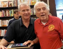 Eager Fans Greet Oliver North On Tour At Villages Barnes & Noble ... Eager Fans Greet Oliver North On Tour At Villages Barnes Noble Paul Ryan Enjoys Biggest Crowd Of His Book A Quiet Villa End Lot No Traffic Noise The Florida Author Rick Campbell Events Sumter Landing Usa Craft Market In The Town Online Bookstore Books Nook Ebooks Music Movies Toys Charter High School Lake Stock Photos Conservative Ben Carson Packs House Bret Baier Twitter Hope Youll Join Me Fl