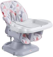 Fisher-Price SpaceSaver High Chair, Rosy Windmill Boost Your Toddler 8 Onthego Booster Seats Fisherprice Recalls More Than 10m Kid Products Choosing The Best High Chair A Buyers Guide For Parents Spacesaver Rosy Windmill 4in1 Total Clean Chicco Polly 2in1 Highchair Mrs Owl Chairs Ideas Bulletin Graco Slim Snacker In Whisk Duodiner 3in1 Convertible Ashby The Tiny Space Cozy Kitchens