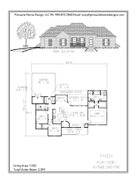 Pinnacle Home Designs The Finch Floor Plan - Pinnacle Home Designs Small Double Storey House Plans Architecture Toobe8 Modern Single Pinnacle Home Designs The Versailles Floor Plan Luxury Design List Minimalist Vincennes Felicia Ex Machina Film Inspires For A Writers Best Photos Decorating Ideas Dominican Stesyllabus Tidewater Soiaya Livaudais