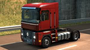 Image - Ets2 Renault Magnum.png | Truck Simulator Wiki | FANDOM ... Renault Magnum Tractor Truck 2011 3d Model Hum3d Wikipedia Renault Magnum 8x4 10x4 121 Ets2 Mods Euro Truck Simulator 2 Amazoncom Mudflaps Heavy Duty Automotive Trucks Vs Bus Pinterest Trucks Vehicles And Gear The History Of The Bigtruck Magazine 480 Dxi 6 X Unit Cporate Press Releases
