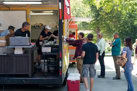 Local Food Trucks Feed Off Each Other | The Colorado Springs ... Colorado Springs Food Guy Highgrade Jamaican Flavor Trucks In Lafayette Home Facebook Aurora Best Gallery 2018 Photos For Witty Pork Yelp Eas Elite Auto Salon Colorados Vehicle Wraps Denver Usajune 11 2015 Gathering Of Gourmet Usa June 9 2016 Stock Photo Edit Now Csu Students Lose Truck Options As Court Opens Empty For Sale Rharchitecturedsgncom The Blank Wednesdays About Us University Of