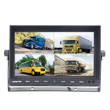 100 Wholesale Truck Accessories Auto Tv Switch Online Buy Best Auto Tv Switch From China