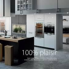 des cuisines toulouse les 35 meilleures images du tableau les cuisines chabert duval sur