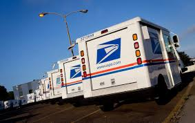 Tis The Season To Renew And Expand The US Postal Service | The Nation