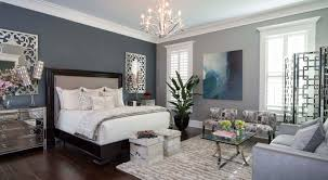 Red Black And Silver Living Room Ideas by Romantic Master Bedroom Traditional By Caren Baginski Related To