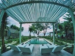 100 Coco Republic Villa Catdaysnet