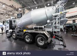 Concrete Mixer Truck Stock Photos & Concrete Mixer Truck Stock ... Concrete Mixer Lorry Stock Photos Used Trucks Cement Equipment For Sale Volumetric Truck Vantage Commerce Pte Ltd Hot Item Mobile Portabl Self Loading Mini Hy400 With Cheap Price Scania To Showcase Its First Concrete Mixer Trucks For Mexican Beton Jayamix Super K350 Besar Jawa Timur K250 Kecil Jayamixni Jodetabek Mack Cabover Boom Truck Intertional Semi Cement Why Would A Truck Flip Over On Mayor Ambassador Editorial Stock Image Image Of America 63994244 Volvo Fe320 6x4 Rhd