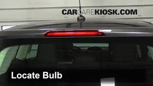 brake l bulb fault 2015 ford focus brake l bulb fault ford 100 images how to install replace