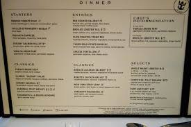 The Dining Room Jonesborough Tennessee by The Dining Room Jonesborough Tn Menu 100 Images The Dining
