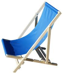 Zero Gravity Lawn Chair Menards by Collection In Folding Lounge Chair Outdoor With Pvc Folding Lounge
