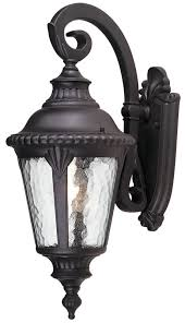 best traditional exterior wall lights 24 about remodel wall