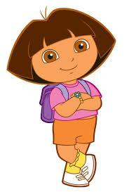 Dora The Explorer Fiesta Kitchen Set by 15 Best Novo Images On Pinterest Dora The Explorer Cartoon