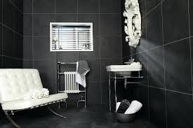 pvc wall covering for bathrooms print plastic wall panels