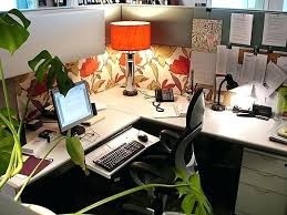 Cubicle Decoration Themes For Competition by Office Cubicle Decoration Themes For Competition Best Decorations