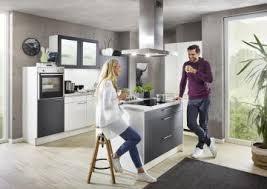 moderne küchen kaufen möbel martin