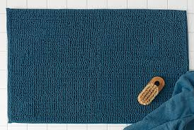 Extra Large Bathroom Rugs Uk by Bathroom Rugs U0026 Bath Mats Ikea