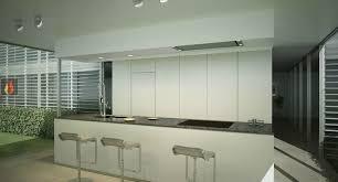 hotte de plafond novy hotte de plafond avec éclairage leds de 116cm de largeur novy ec