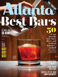 50 Best Bars In Atlanta - Atlanta Magazine Bar Appealing Fniture Interior Kitchen Home Bar Top Ideas 5 Rooftop Bars In Orlando Wwwicfloridacom 15 Essential Coffeeshops Atlanta 157 Best Design Galleria Ga Images On Pinterest Church Is Coming To Athens Basement Remodels Renovations By Corrstone The 38 Restaurants Fall 17 Ra Sushi Japanese Restaurant Midtown 41 Best 12 To Take A Date In 2016 Living Room W Ajc Latest News