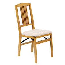 Stakmore Simple Mission Folding Chair Finish, Set Of 2, Oak Beautiful Folding Ding Chair Chairs Style Upholstered Design Queen Anne Ashley Age Bronze Sophie Glenn Civil War Era Victorian Campaign And 50 Similar Items Stakmore Chippendale Cherry Frame Blush Fabric Fniture Britannica True Mission Set Of 2 How To Choose For Your Table Shaker Ladderback Finish Fruitwood Wood Indoorsunco Resume Format Download Pdf Az Terminology Know When Buying At Auction
