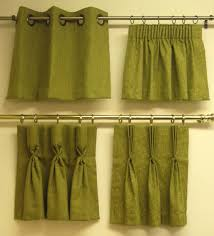 Kitchen Curtains Searsca by Pinch Pleated Drapes Pinch Pleated Drapes With Hooks Searsca Pinch