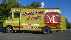 Vegan And Gluten Free Options At Sew Hungry!   Sew Hungry 2018 Regular Food Truck Business Plan Template Simple Start Up In India Taj Palace Denver Trucks Roaming Hunger Mantraah Indian Street Serving Fremont San Jose Curry Now Design Branding Graphics Pinterest Vending For Sale Ccession Nation Bowl Express Rocklin Ca Saagahh Food Restaurants And Culture In Southern Shutupneat Food Truckforceindian Truck Businesssai Newly Open Dilli6 The Hawker Melbourne Grill Authentic Stockholm People Buy At Stationed Area Dosas On Wheels Here Comes Udipi Cafes First Fleet Of