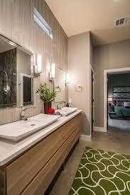 Horse Trough Bathtub Ideas by 242 Best Diy Bathrooms Images On Pinterest Bathroom Ideas