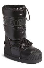 moncler venus moon boot women nordstrom