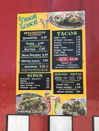 Have You Been To Tacos Locos Yet? : SPlog : Smile Politely Best Of Tamarindo Health Foods That Make You Feel Good And Where Bivenido Food Truck Wednesday Looking For Food Trucks Amazoncom Flautirriko Tarugos Tamarind Candy Sticks 50 Orange County Organic Mexican Apple Covered With Tamarindo Youtube Ding Review El Querubin Truck Los Pepes Home Facebook Restaurant Costa Rica Travel Guide Takoz Mod Mex San Jose Trucks Roaming Hunger Denver On A Spit A Blog The Sogoodonotthat Diners Driveins Drives Grillin Chillin Huli