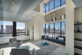 100 Penthouses San Francisco A Uniquely Sublime Penthouse Floating Above The City 99M