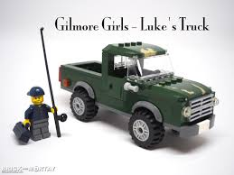 LEGO IDEAS - Product Ideas - Gilmore Girls - Luke's Truck Girls Wait For A Truck To Be Pulled Off Muddy Road After Having Photo Lorry Smile Studebaker Beautiful Cars Trucks Beer Live Music Burn Outs California Truck Two Girls Looking At Monster On The First Day Of Ford Blue Oval Trucks With Toy Stock Image Image Happiness 95201405 From Short Perspective Chevy Colorado Youtube Commercial Funny Girls Girl Big Teenage Sitting On Side Of Bed Portrait Stock Month Zis5 With Soldier And Parade Editorial