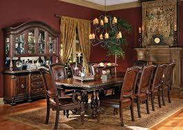 Dining Room Table Pads Target by Dining Room Noteworthy Dining Room Table Centerpiece Ideas