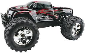 Buy HPI Racing RTR 1/8 Savage Flux HP With 2.5 GHz And GT2 Truck ... Rc Adventures 6s Lipo Hpi Savage Flux Hp Monster Truck New Track 2pcs Austar Ax3012 155mm 18 Tires With Beadlock Hpi Scale Tech Forums Racing Xl Octane 18xl Model Car Petrol Truck Amazoncom Flux Rtr 4wd Electric Hpi X Nitro Rc In Southampton Hampshire Gumtree Exeter Devon Automodel Hpi Savage Flux 24ghz Dalys Gas W24 112609 Brushless My Customized Cars Pinterest Xs Kopen