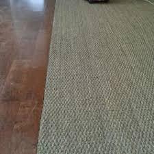 Coles Fine Flooring Teacher Appreciation by Coles Fine Flooring San Diego Ca Us 92110