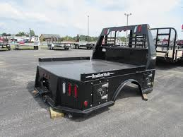 Bradford Il Truck Beds | Bed, Bedding, And Bedroom Decoration Ideas Nor Cal Trailer Sales Norstar Truck Bed Flatbed Sk Beds For Sale Steel Frame Cm Industrial Bodies Bradford Built Inc 4box Dickinson Equipment Pohl Spring Works 2018 Bradford Built Bbmustang8410242 Bb80042 Halsey Oregon Diamond K