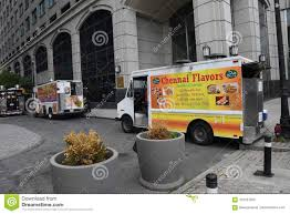 INDIAN FOOD VANDOR _CHENNI FLAVORS Editorial Image - Image Of Halal ... Omninon Food Trucks Craft Beer Draw Festive Crowd To Stadium New Jersey Truck Builder M Design Burns Smallbusiness Owners Nationwide Order To Go The Gothic Times City Cinco De Mayo Truck Fest Pizza Vita Opening Brickandmortar Location In Heights Jerkin Chicken Trucks Roaming Hunger Festival Sahara Grill Pita Chicpeajc Podcast Enemy Base Eats
