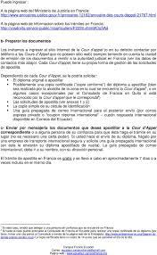 GUÍA DE LEGALIZACIÓN DE DOCUMENTOS Septiembre PDF