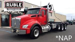 100 Fargo Truck Sales KENWORTH Commercial S For Sale