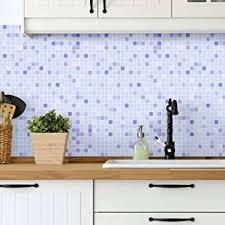 suchergebnis auf de für abwaschbare tapete küche