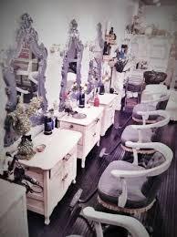 best 25 nail salon furniture ideas on modern nail
