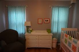 100 Craigslist Orange County Trucks Baby Furniture For Sale By Owner Bed Crib