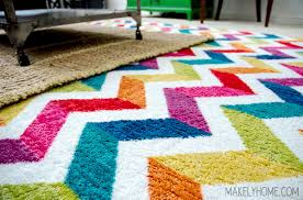 Win a 5 x 8 Mohawk Home Area Rug