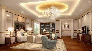 amazing bedroom interior lighting designs architecture